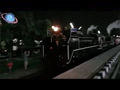 Steam Locomotive - Part 1